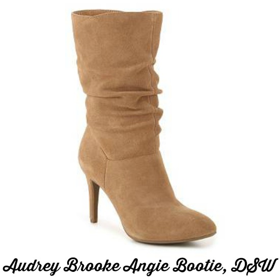 blogbootie4foreal