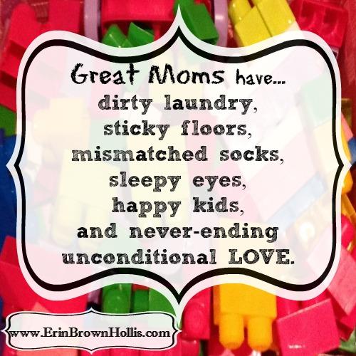 blogmommy